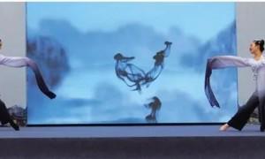 """""""浙东南旅游联合体""""走进西安、成都,携山海风光邀请两地游客"""